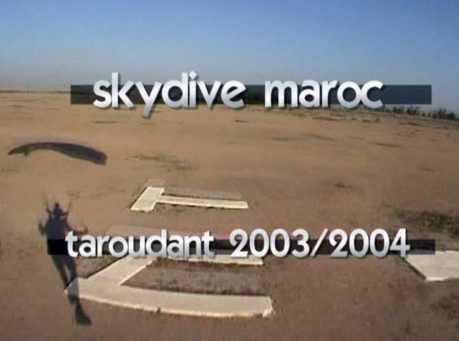 Documentaires sur le Maroc Clipbo35
