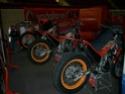 montesa 4rt repsol usine Cimg4114