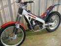 montesa 315  1999 Mont9910