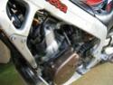 montesa 315  1999 Mont9911