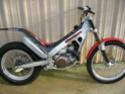 montesa 315  1999 Mont9912