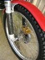 montesa 315  1999 Mont9915