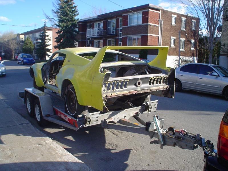 Comment scraper une voiture! (Miron Mustang) - Page 2 Dsc08413