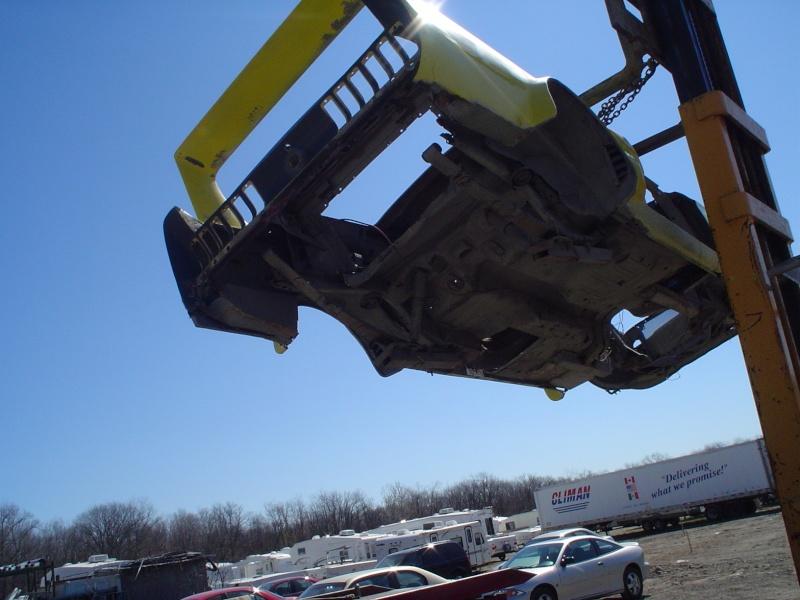 Comment scraper une voiture! (Miron Mustang) - Page 2 Dsc08510