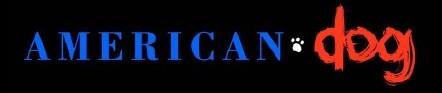 AMERICAN DOG - FILM D'ANIMATION ANNULE - Amerlo10