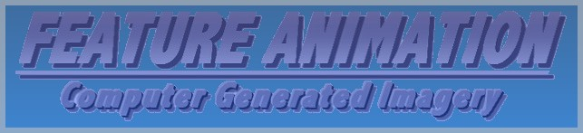 Bienvenue sur FEATURE ANIMATION !! Banfea10