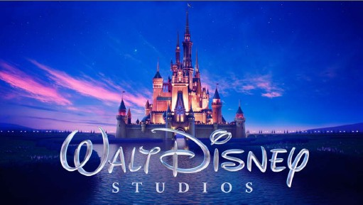Site Officiel Disney Pictures Capt-123