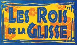 SURF'S UP - 2007 - Glisse10