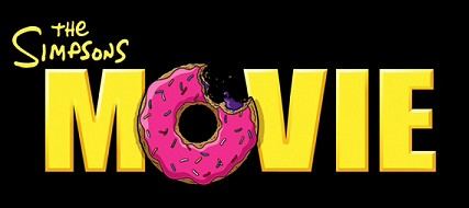 THE SIMPSONS MOVIE - 2007 - Simpso10