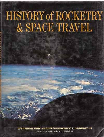 L'Histoire Mondiale de l'Astronautique Hist_r10