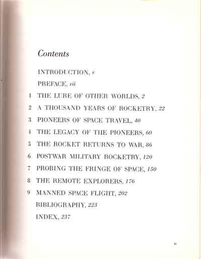 L'Histoire Mondiale de l'Astronautique Hist_r12
