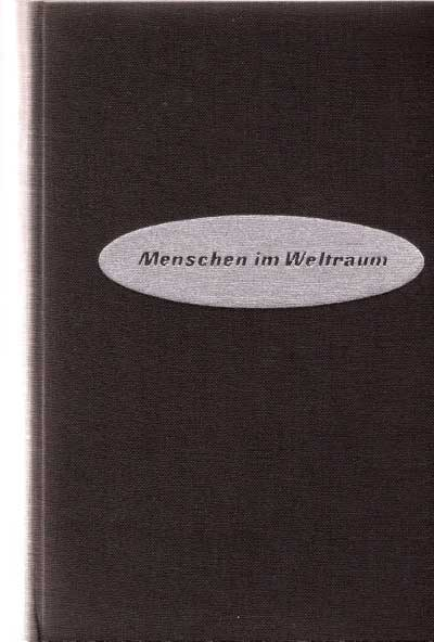 Oberth - Page 2 Oberth12