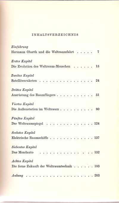 Oberth - Page 2 Oberth13
