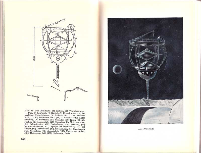 Oberth - Page 2 Oberth14