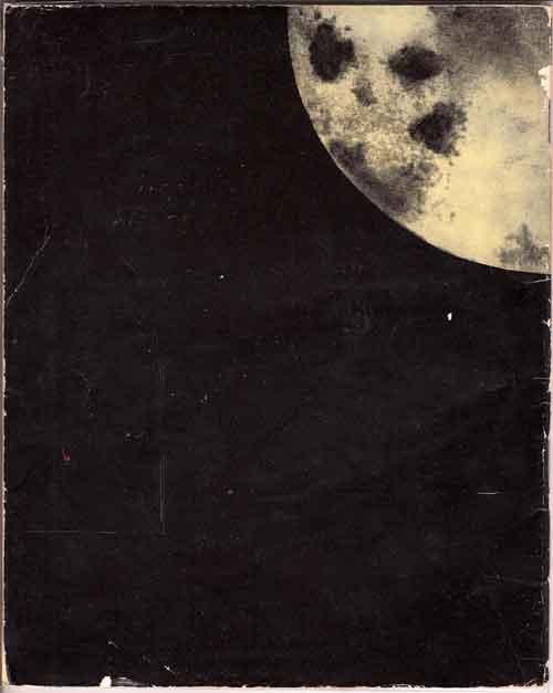 Premières photos de la face inconnue de la Lune Prem_p11