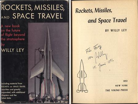 L'anniversaire du jour. - Page 12 Rocket11