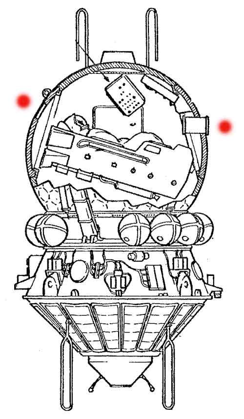 Gagarine Schema10