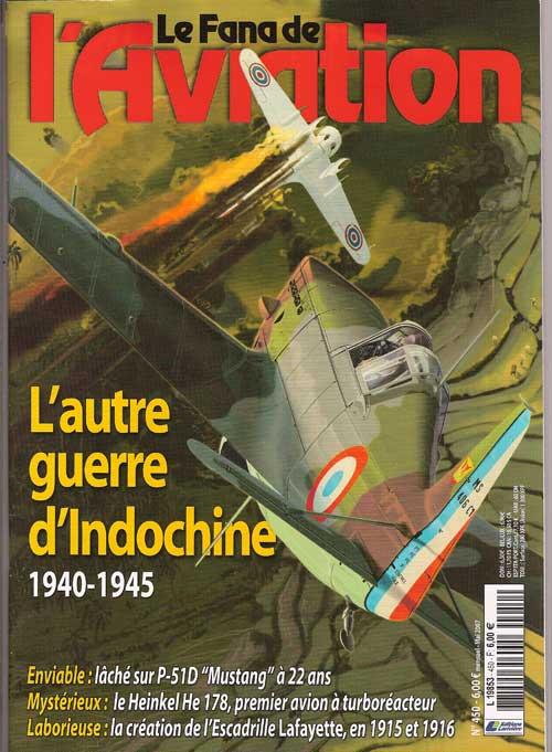 Fana de l'aviation Untit133