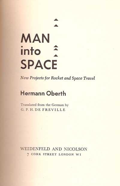 Oberth - Page 2 Untitl55