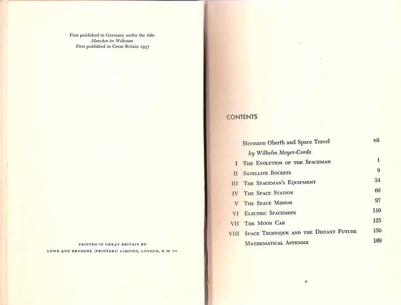 Oberth - Page 2 Untitl56