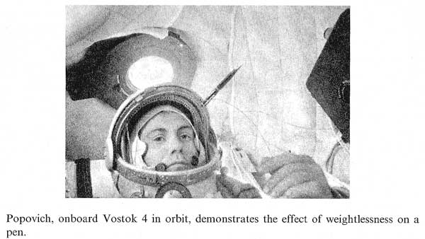 Gagarine Untitl59