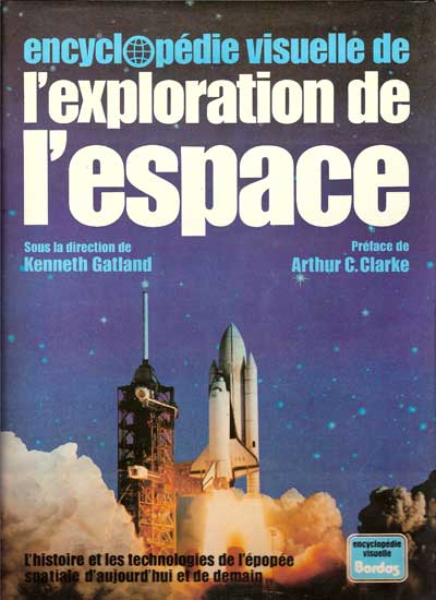 Encyclopedie visuelle de l'exploration de l'espace Untitl80