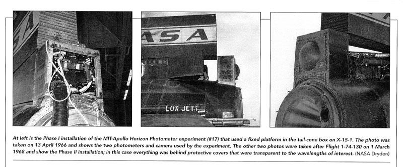 Vols du X-15 classés par dates Untitl96