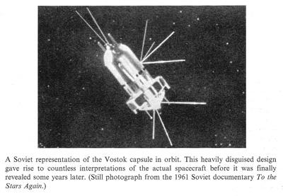 AstroPhilathélie Vostok10
