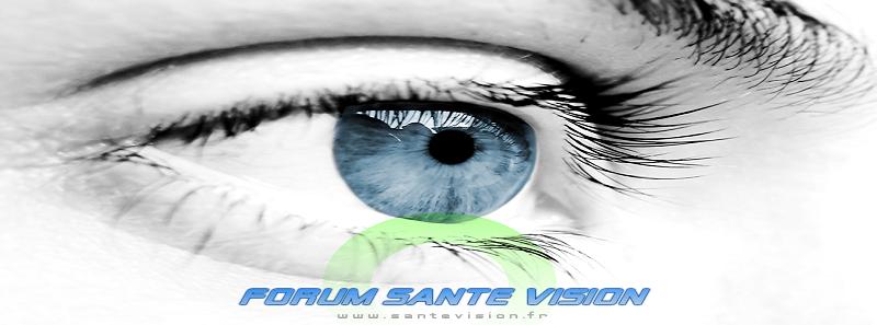 SANTE VISION