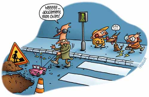 Images drôles !!! Travau10
