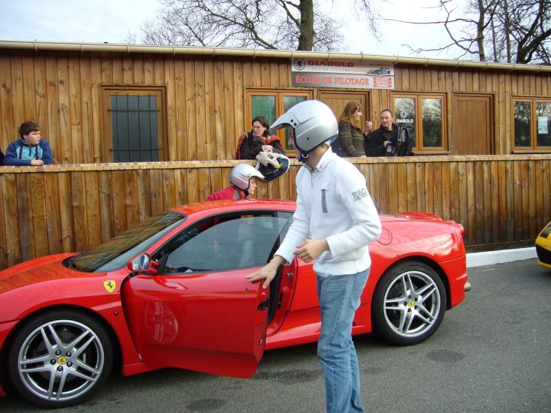 Circuit de Marcoussis 18 fevrier 2007 P1000214