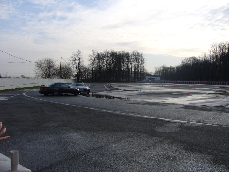 Circuit de Marcoussis 18 fevrier 2007 P1000219