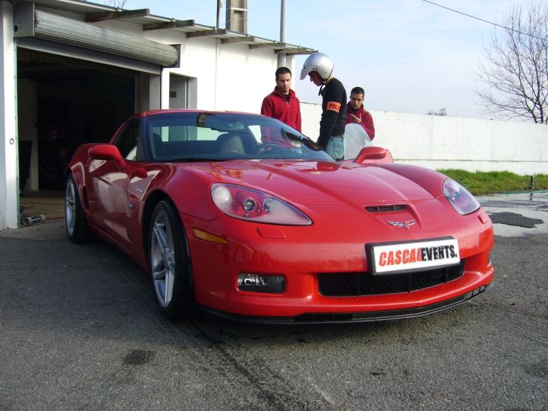 Circuit de Marcoussis 18 fevrier 2007 P1000222