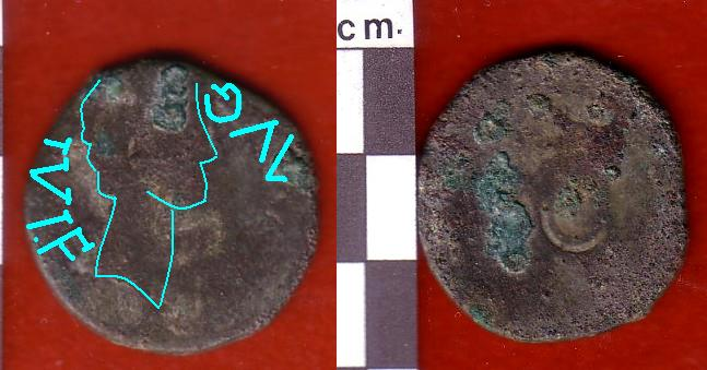 As iberorromano de Augusto con Contramarca? Scan1052
