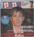 Gregory Lemarchal - lauréat star ac 4, trop tot disparu Greg1x10