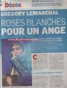 Gregory Lemarchal - lauréat star ac 4, trop tot disparu Greg2w10