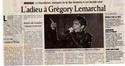 Gregory Lemarchal - lauréat star ac 4, trop tot disparu Greg_d12