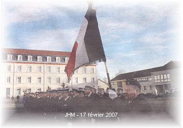 Aux gendarmes morts pour la France Ph-310
