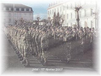Aux gendarmes morts pour la France Ph-410