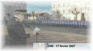 Aux gendarmes morts pour la France Photo-10