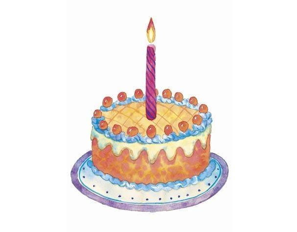 Bon anniversaire Roger ! Gateau10