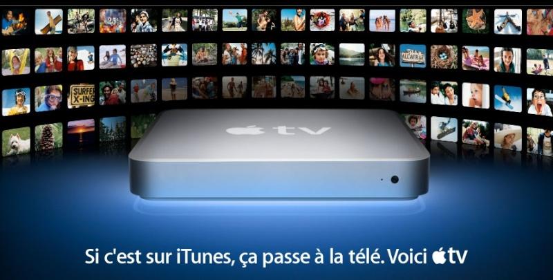 iTunes :o) Apple_10