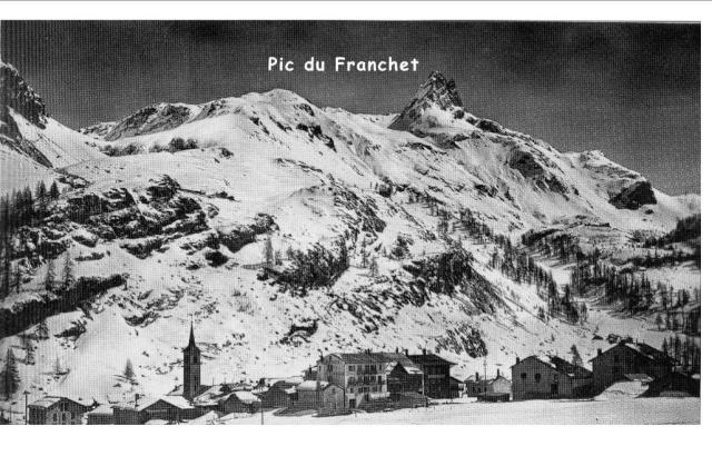 Quizz Haute-Tarentaise - Page 6 Franch10