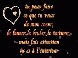 L'AMOUR TOUJOURS L'AMOUR....... 33427310