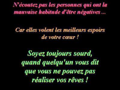 L'AMOUR TOUJOURS L'AMOUR....... 60066011