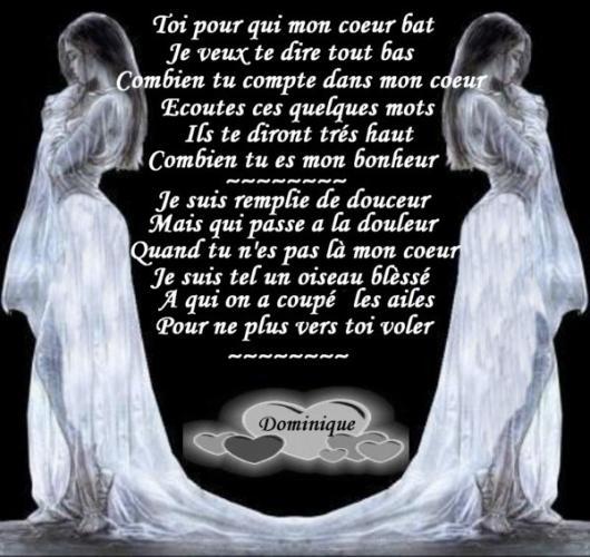 L'AMOUR TOUJOURS L'AMOUR....... 69926310
