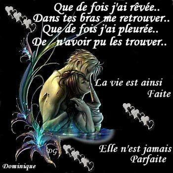 L'AMOUR TOUJOURS L'AMOUR....... Domini10