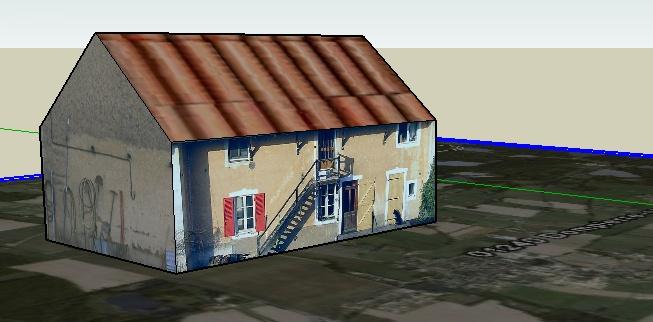 google earth , google Sketchup , et 3D Farm_b10