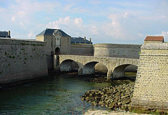 Port-Louis Port_l10