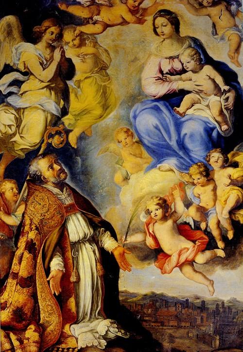 Saint Valentin de Terni Fullte10
